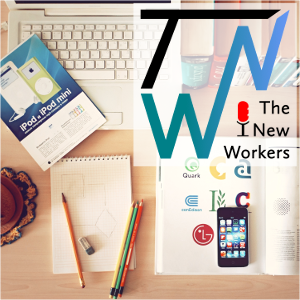 TheNewWorkers_Cover
